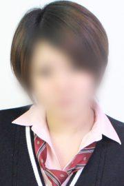 鈴木 未央